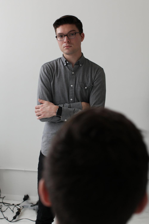 Nathan-7.jpg