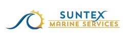 Suntex Marine Services-02.png
