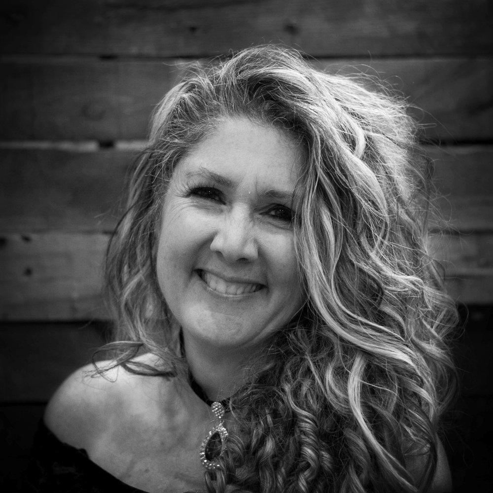 Teresa Penner - Human Resources Director