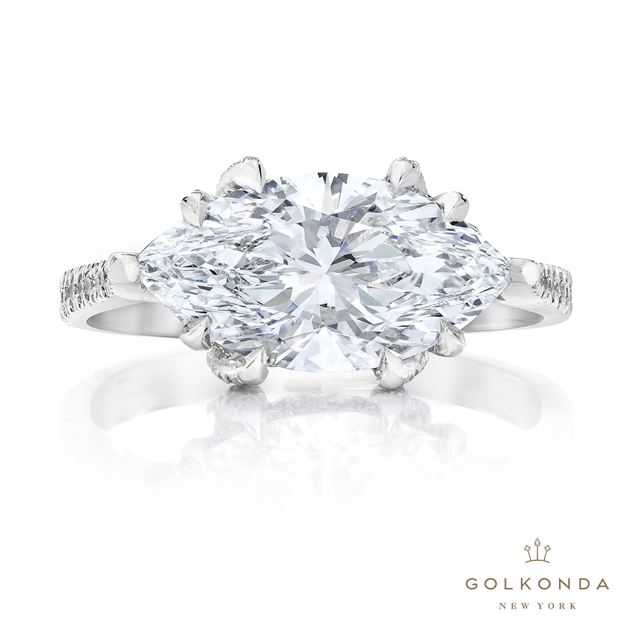 Marquise-ring-Front-900.png
