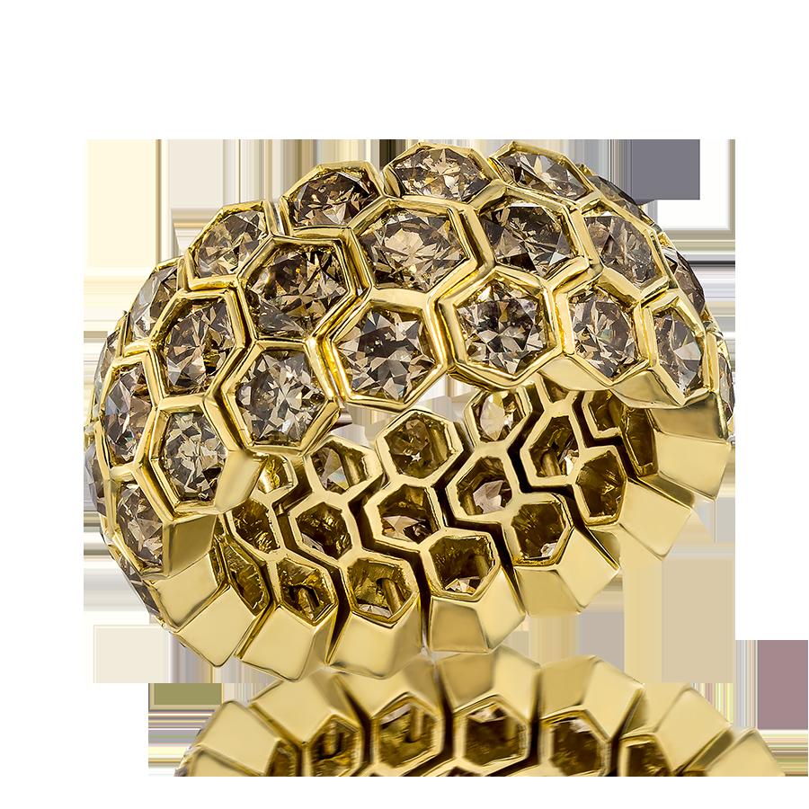 HoneyComb-Flex-Ring-Standing.png
