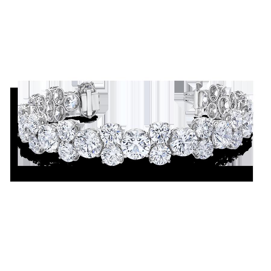 B5855-Round-Diamond-Bracelet-Front.png