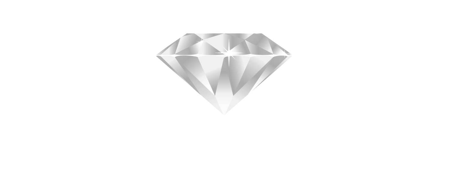 CLEAR LIGHT DIAMOND COMPANY