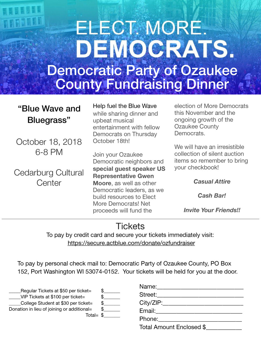 Ticket Form for Oz Dem Dinner.jpg