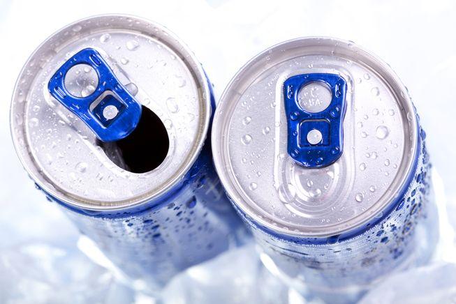 energy-drink-cans.jpg.653x0_q80_crop-smart.jpg