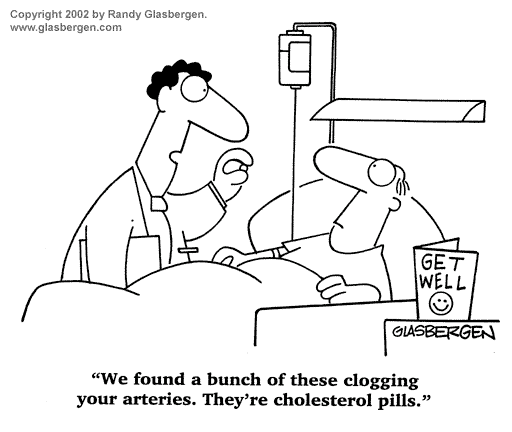Statins-clogging-arteries-cartoon.png