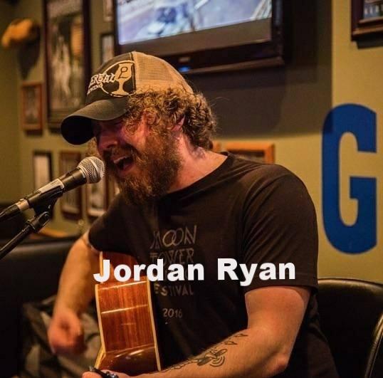 Jordan Ryan.jpg