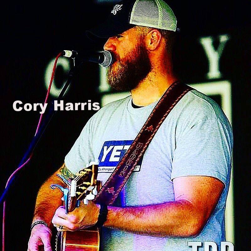 Cory Harris.jpg