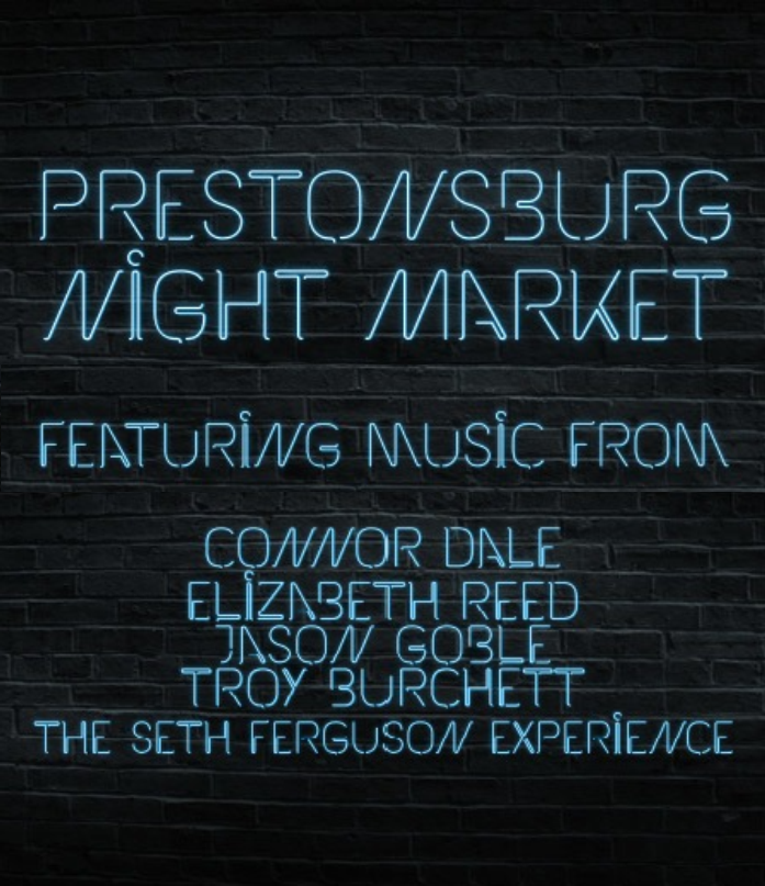 Night Market.png