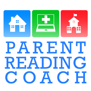 Parent Reading Coach