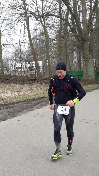 Leonhardt (34).jpg
