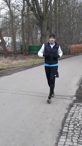 Leonhardt (35).jpg