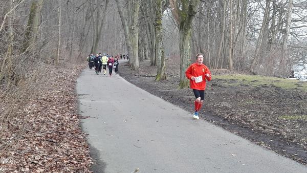 Leonhardt (42).jpg