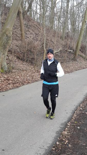 Leonhardt (56).jpg
