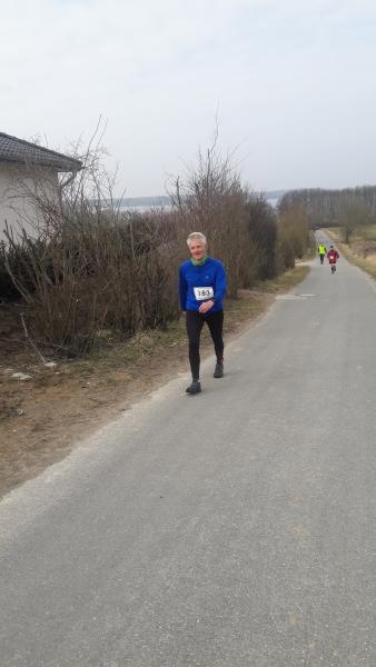 Leonhardt (68).jpg