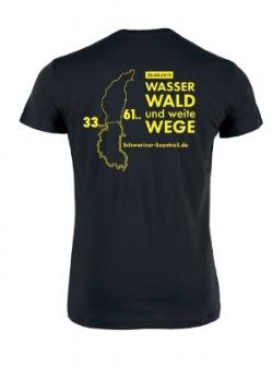 Ansicht-T-Shirt-Hinten-Logo.jpeg