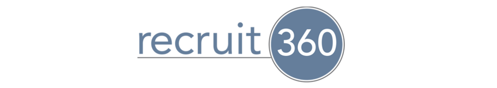 ReCr360_logo.png