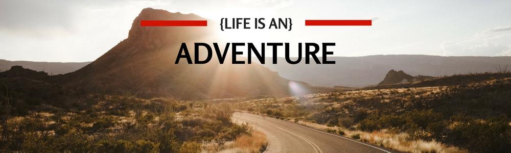 Adventure1000x300.jpg