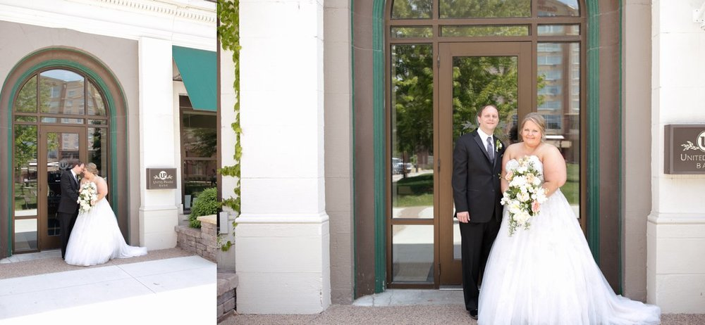 Alice Hq Photography - Amy+Eric5.jpg