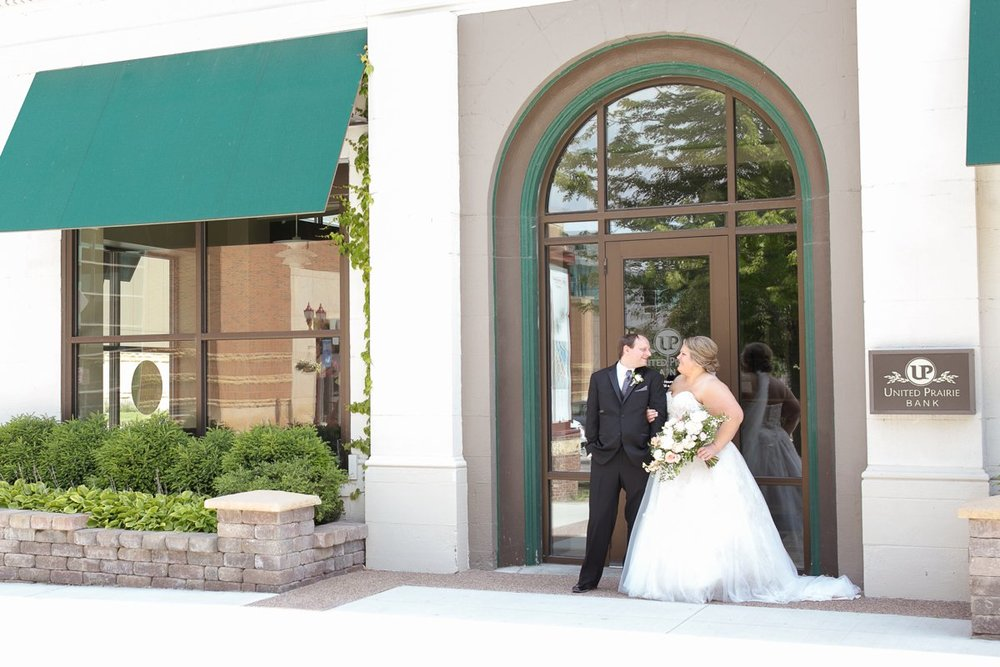 Alice Hq Photography - Amy+Eric6.jpg