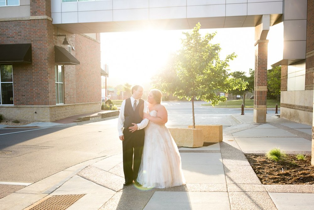 Alice Hq Photography - Amy+Eric19.jpg