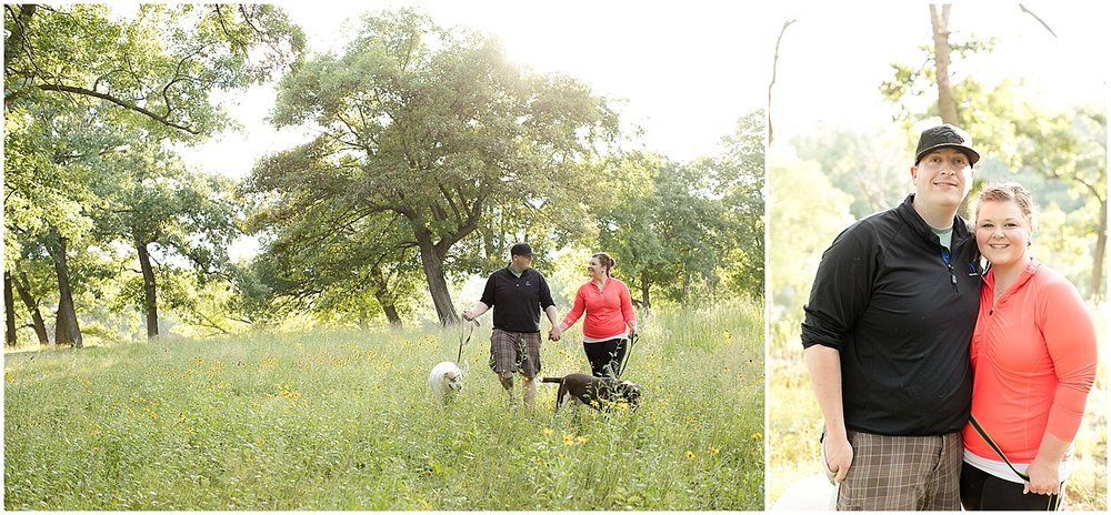 Alice HQ Photography | Engagement Photographer