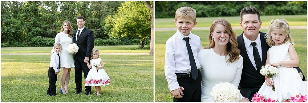 Alice HQ Photography | Southern MN Wedding Photographer