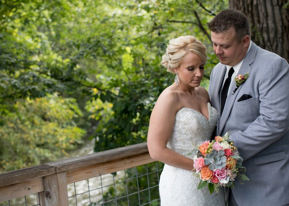 Alice Hq Photography  - Jaci + Jon Winery Wedding7.jpg