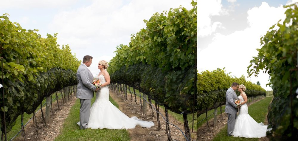 Alice Hq Photography  - Jaci + Jon Winery Wedding10.jpg
