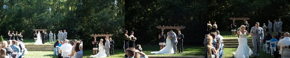Alice Hq Photography  - Jaci + Jon Winery Wedding19.jpg