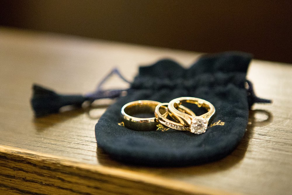 2Alice Hq Photography | Gary + Karen Le Sueur Country Club Wedding.jpg