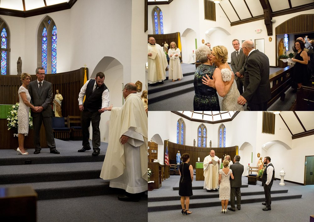 4Alice Hq Photography | Gary + Karen Le Sueur Country Club Wedding.jpg