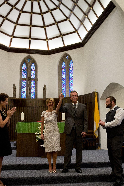 5Alice Hq Photography | Gary + Karen Le Sueur Country Club Wedding.jpg