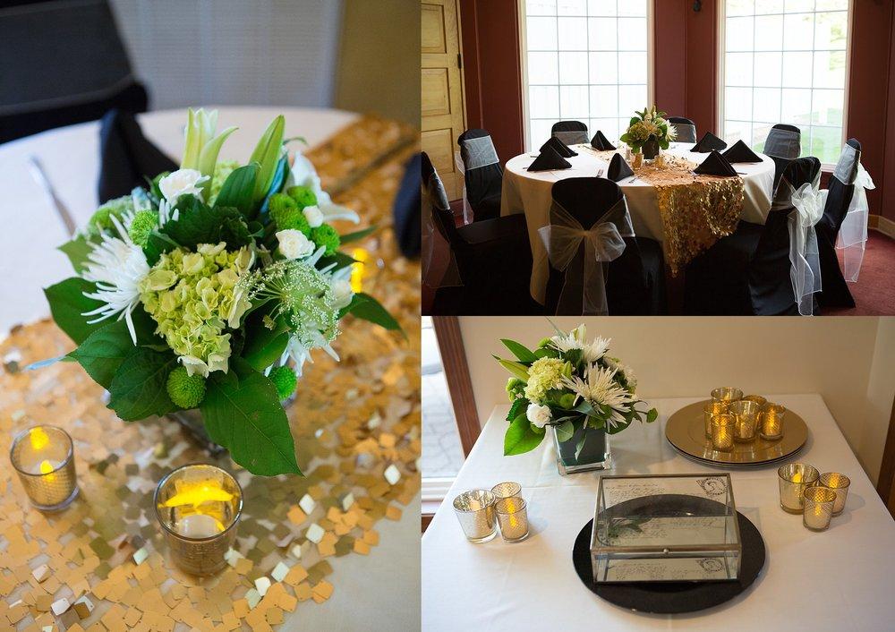 6Alice Hq Photography | Gary + Karen Le Sueur Country Club Wedding.jpg