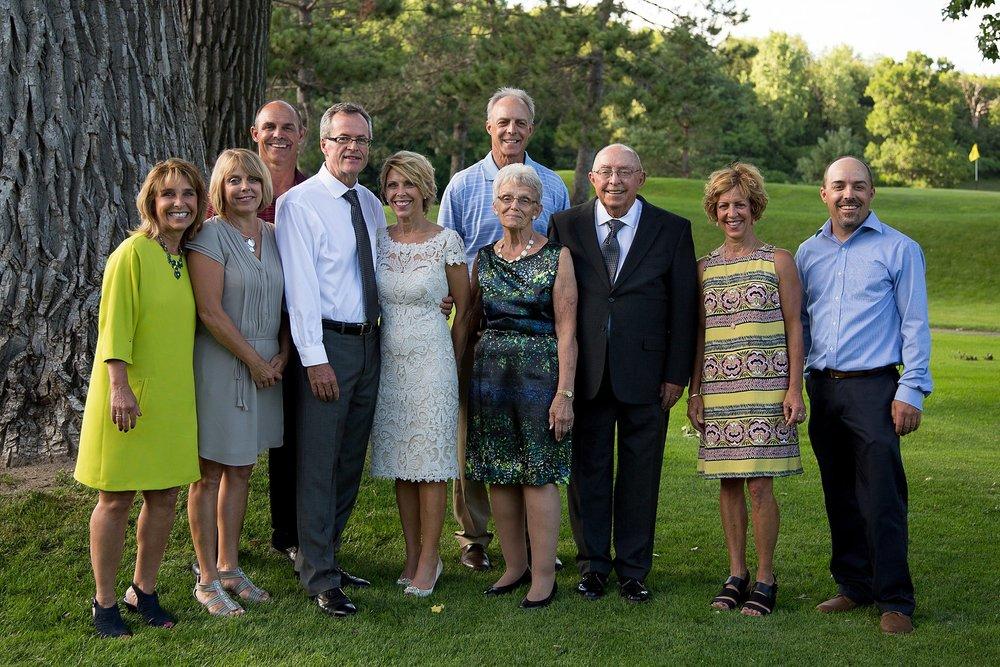 7Alice Hq Photography | Gary + Karen Le Sueur Country Club Wedding.jpg