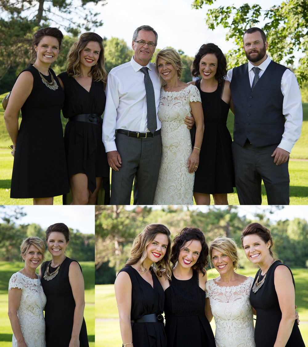 9Alice Hq Photography | Gary + Karen Le Sueur Country Club Wedding.jpg