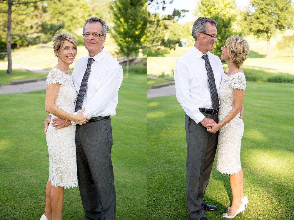 10Alice Hq Photography | Gary + Karen Le Sueur Country Club Wedding.jpg