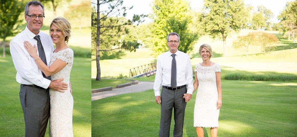 11Alice Hq Photography | Gary + Karen Le Sueur Country Club Wedding.jpg
