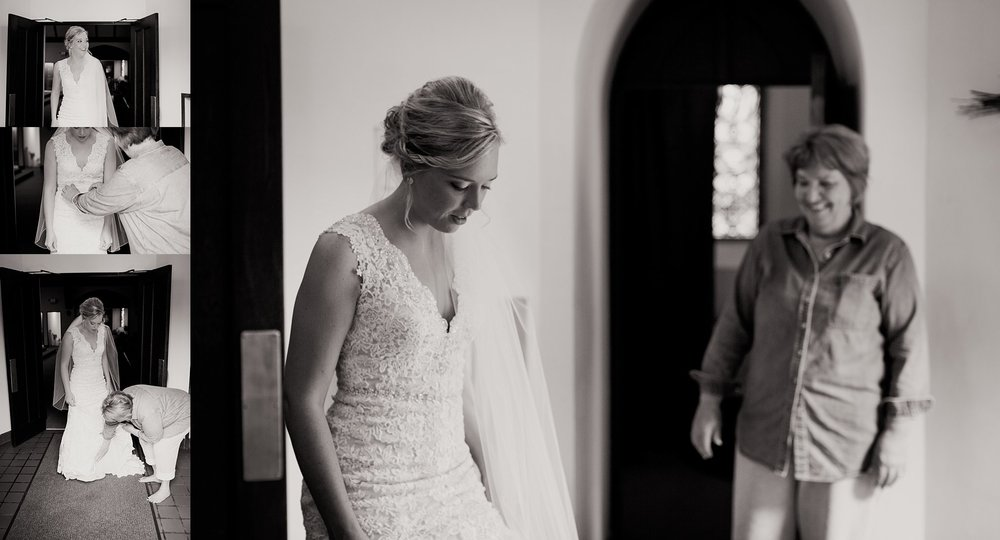 3Alice Hq Photography | Brit + Luke Southern MN Wedding.jpg
