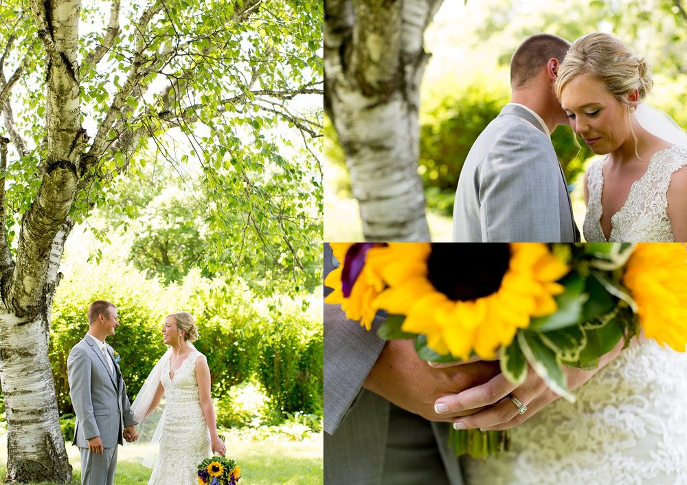 8Alice Hq Photography | Brit + Luke Southern MN Wedding.jpg