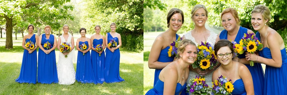 14Alice Hq Photography | Brit + Luke Southern MN Wedding.jpg