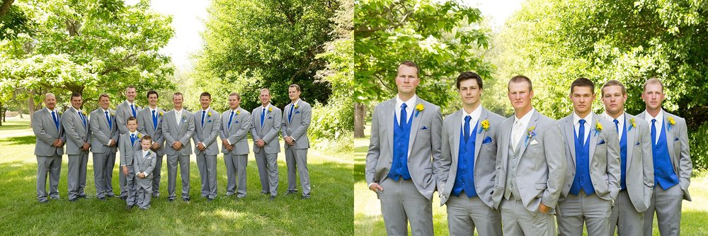15Alice Hq Photography | Brit + Luke Southern MN Wedding.jpg