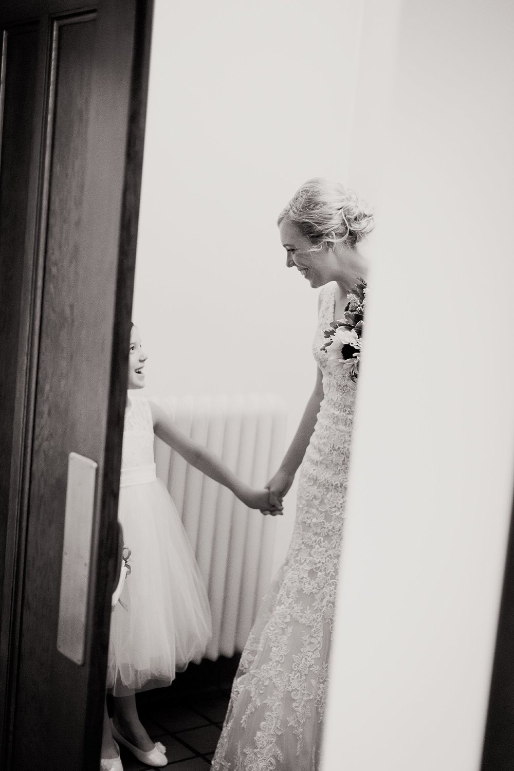 18Alice Hq Photography | Brit + Luke Southern MN Wedding.jpg