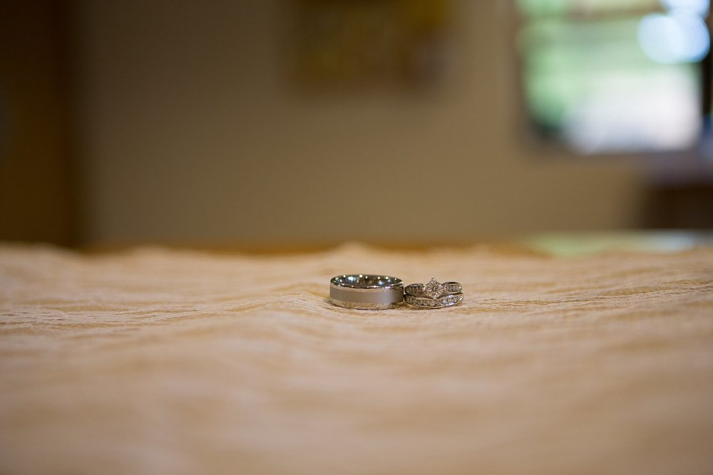 2Alice Hq Photography | Emilie + Tyler Southern MN Wedding.jpg
