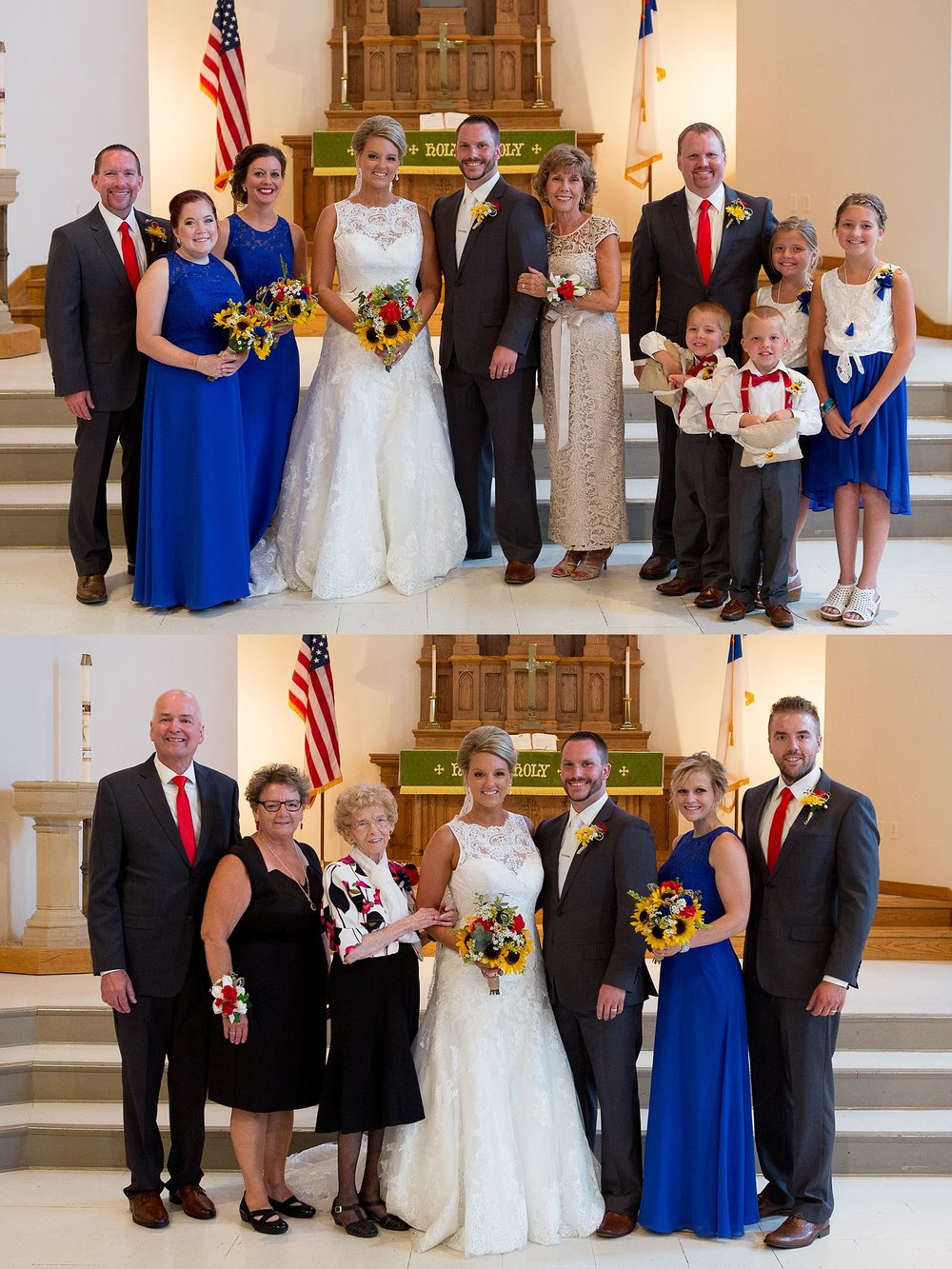 5Alice Hq Photography | Emilie + Tyler Southern MN Wedding.jpg