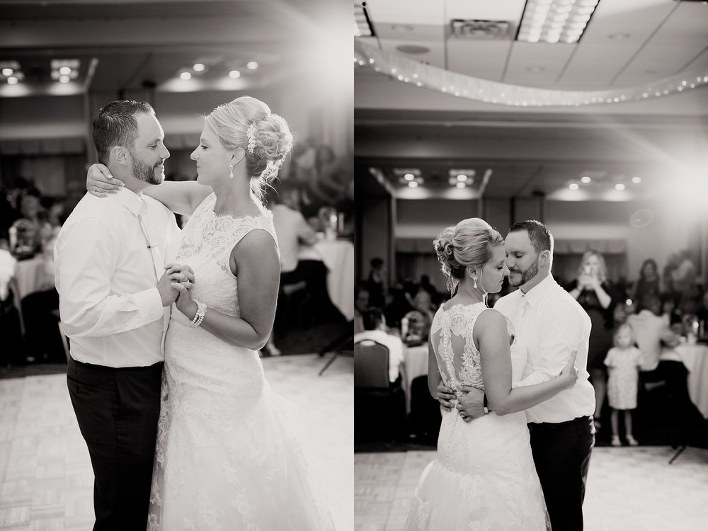 8Alice Hq Photography | Emilie + Tyler Southern MN Wedding.jpg