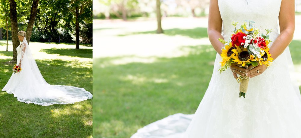 15Alice Hq Photography | Emilie + Tyler Southern MN Wedding.jpg