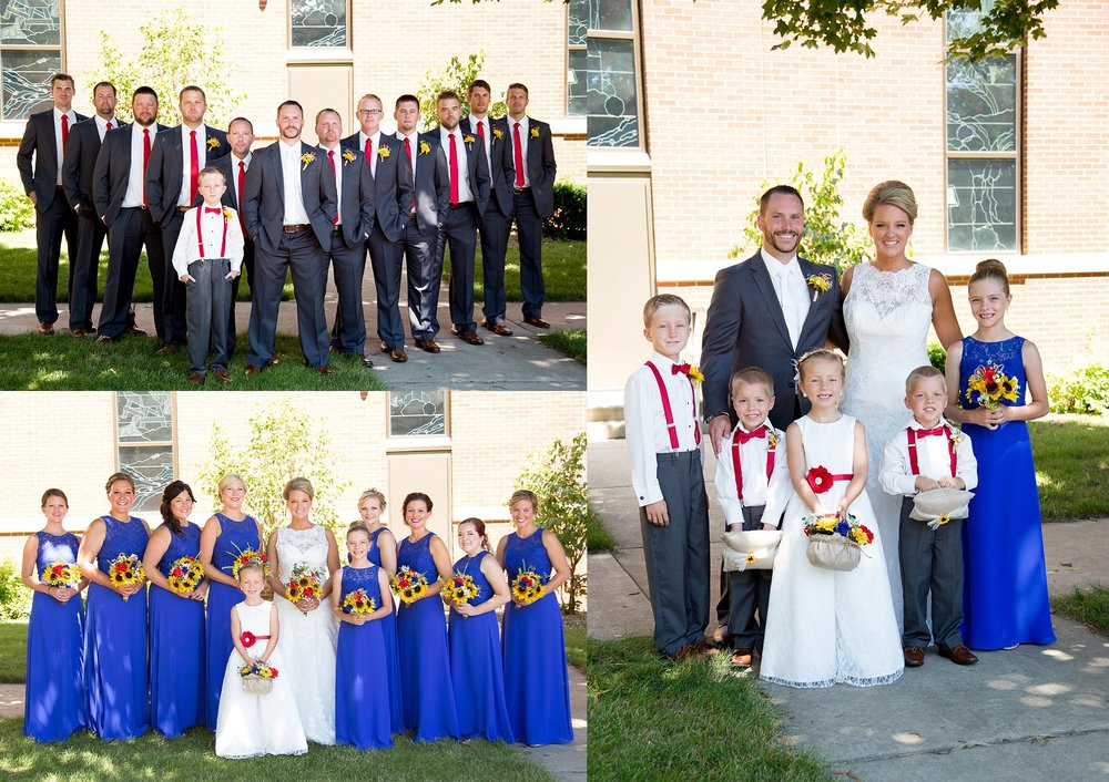 17Alice Hq Photography | Emilie + Tyler Southern MN Wedding.jpg