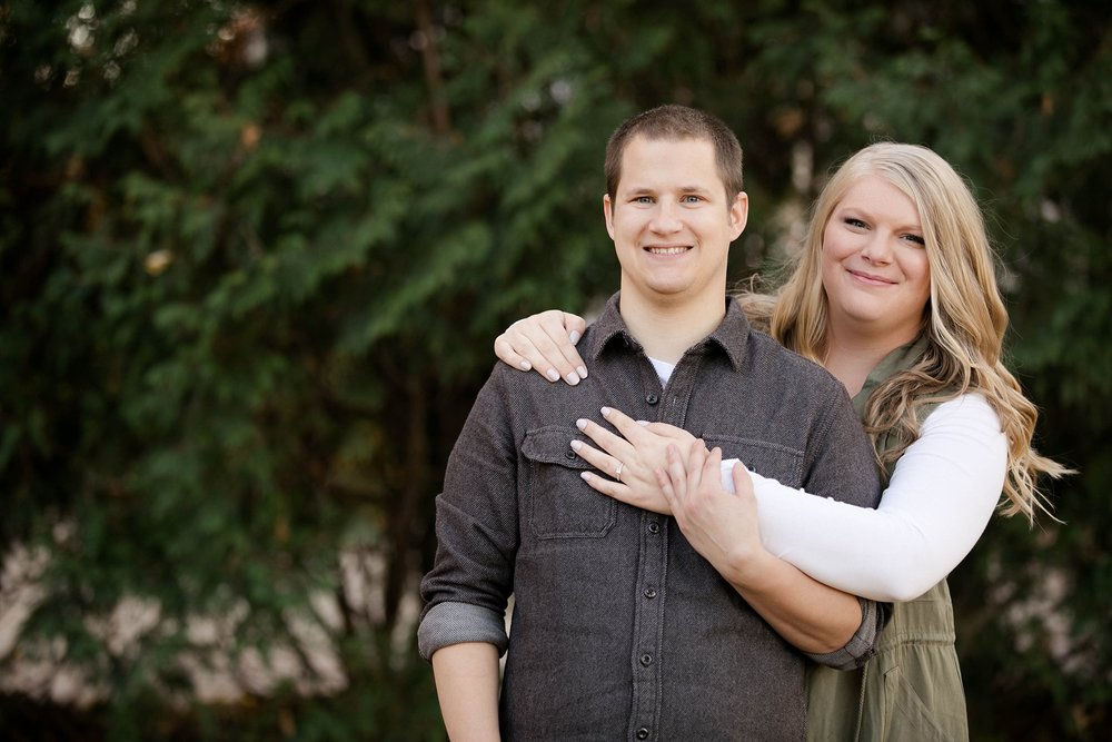 2Alice Hq Photography | Jordain + Kody | Southern MN Engagement.jpg