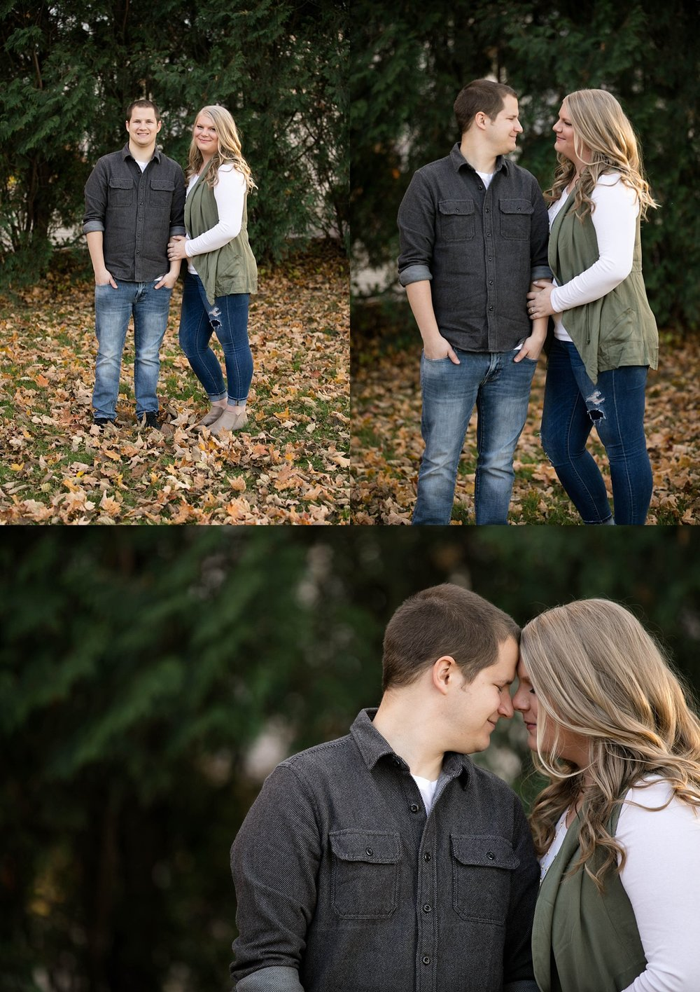 1Alice Hq Photography | Jordain + Kody | Southern MN Engagement.jpg
